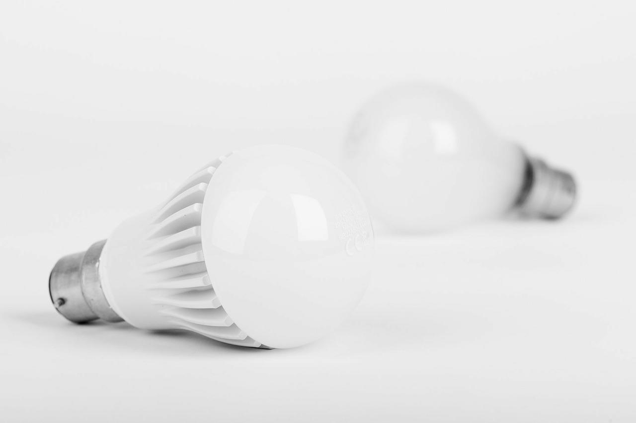 incandescent led lighting