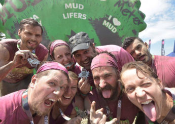 mud-hero-fun-1