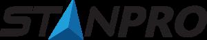 Logo Stanpro