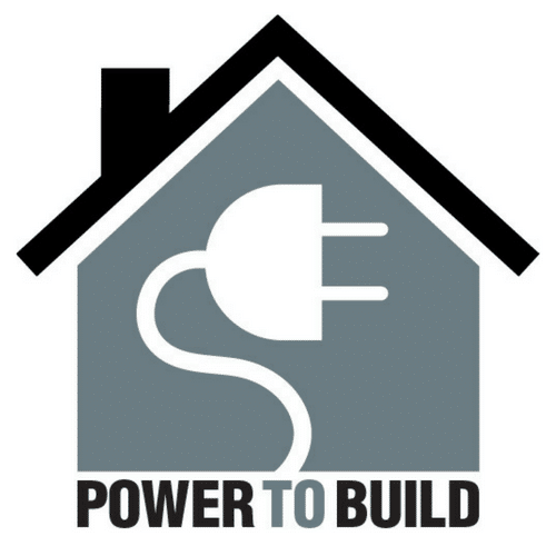 Power to build