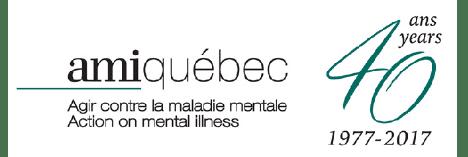 AMI-QUEBEC