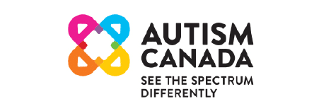 AUTISM SOCIETY OF CANADA