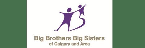 Big Brothers Big Sisters Calgary (ALTA)