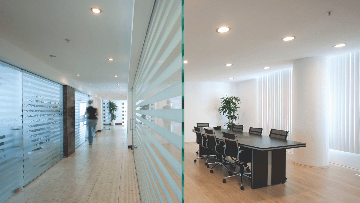 Led Downlight Fixtures Explained Stanpro