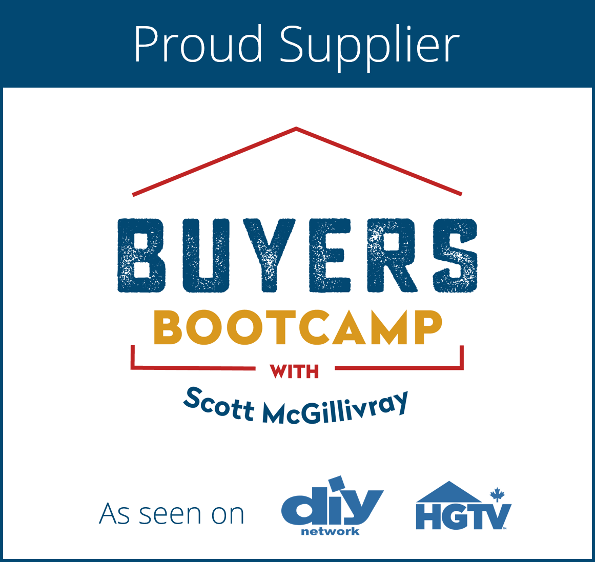 BuyersBootcamp