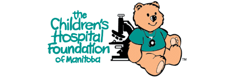 CHILDREN'S HOSPITAL OF WINNIPEG