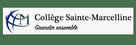 Collège Sainte-Marcelline  (MT)
