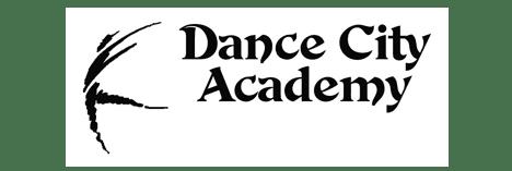 DANCE CITY ACADEMY (BC)