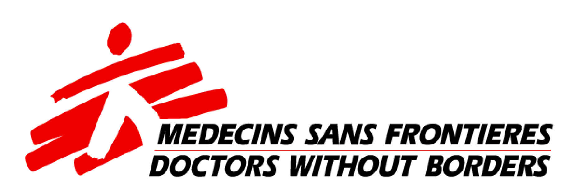 DOCTORS WITHOUT BORDERS CANADA