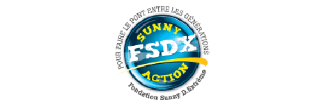 FONDATION SUNNY D. EXTREME (QC)