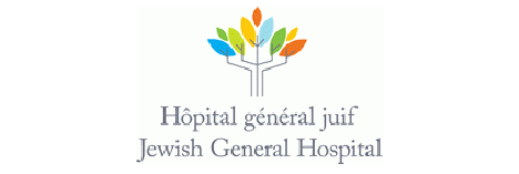 Jewish General Hospital - LADY DAVID INSTITUTE - COMPREHENSIVE CANCER CENTRE
