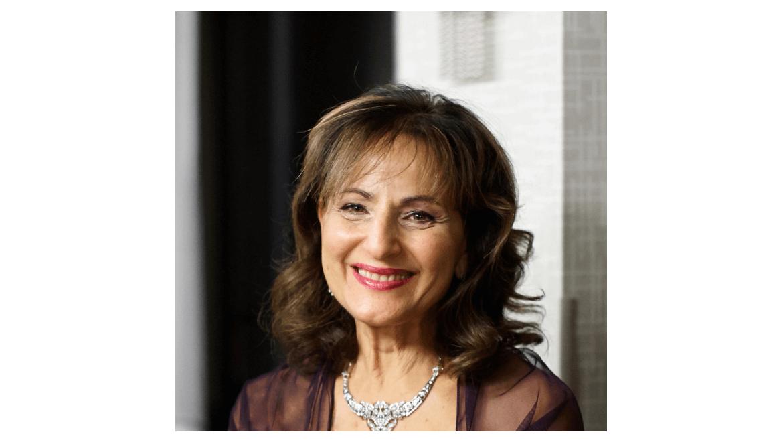 Katy Shebath, a Kind and Thoughtful Leader