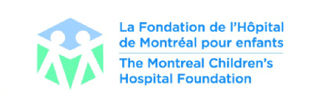 MONTREAL CHILDREN'S HOSPITAL FOUNDATION