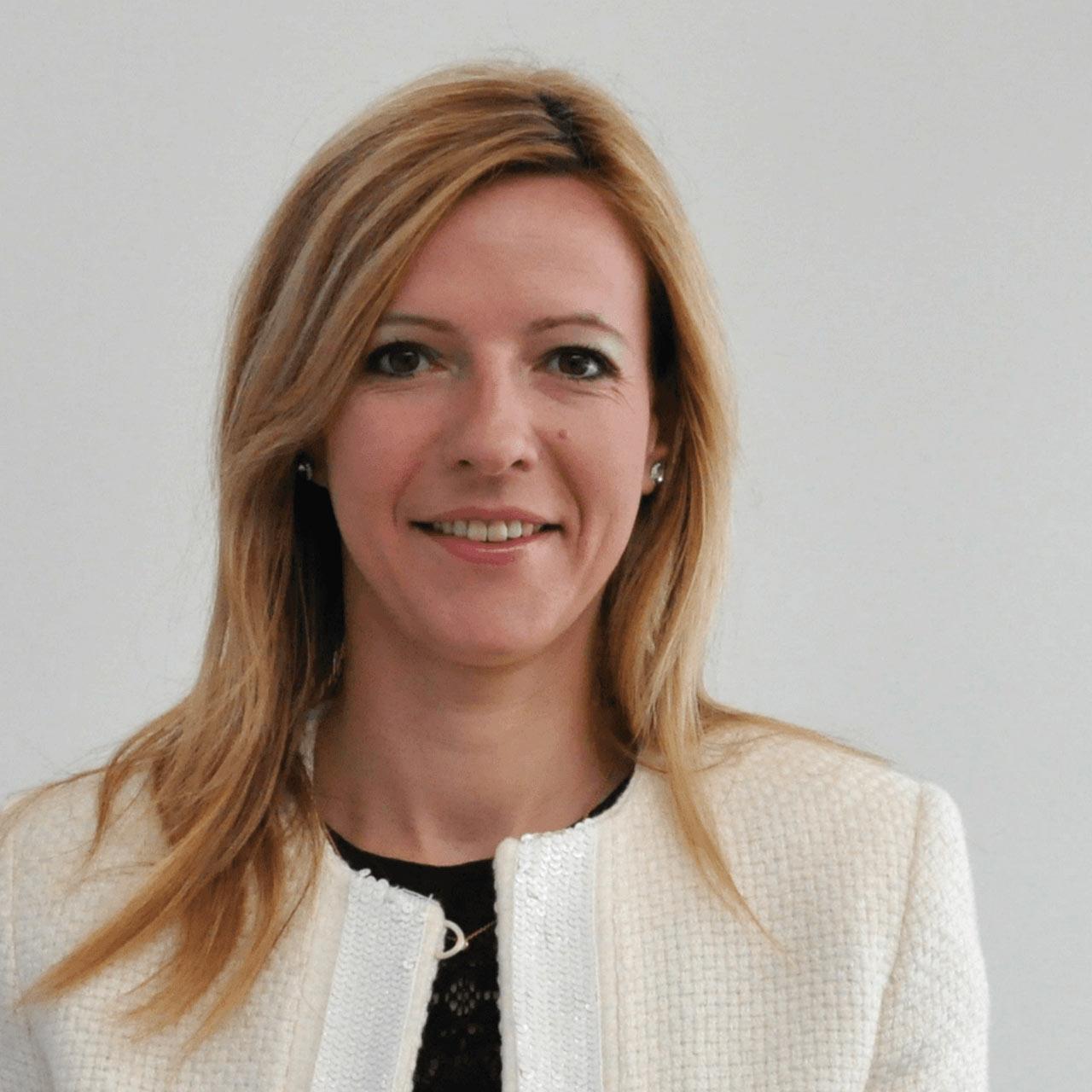 Marie-Josée Garneau équipe exécutive Stanpro