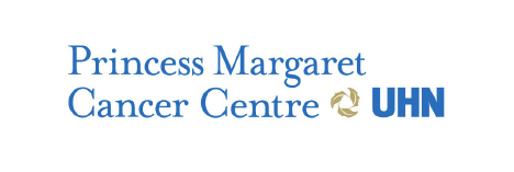 PRINCESS MARGARET HOSPITAL FOUNDATION - FIGHT AGAINST CANCER