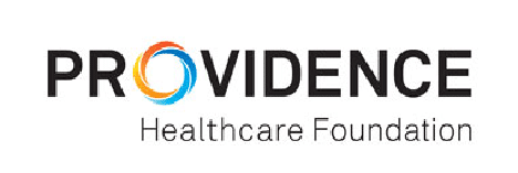 PROVIDENCE HEALTH CARE FOUNDATION (ON)