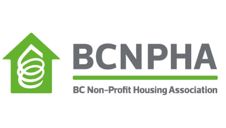 BCNPHA - Logo