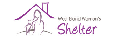 WEST ISLAND WOMEN'S SHELTER (MT)