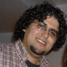 Amine Raid, directeur de l'ingénierie