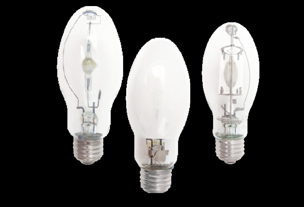 LAMPES DHI E-LUME™