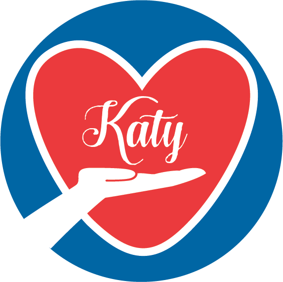 Icône de la journée de don de Katy Shebath