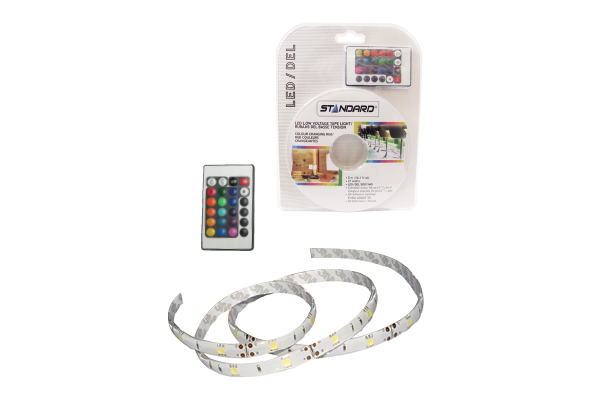 LED TAPE KIT