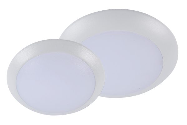 LED CEILING DISK LIGHT