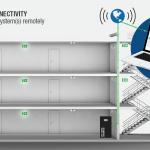 Remote connectivity