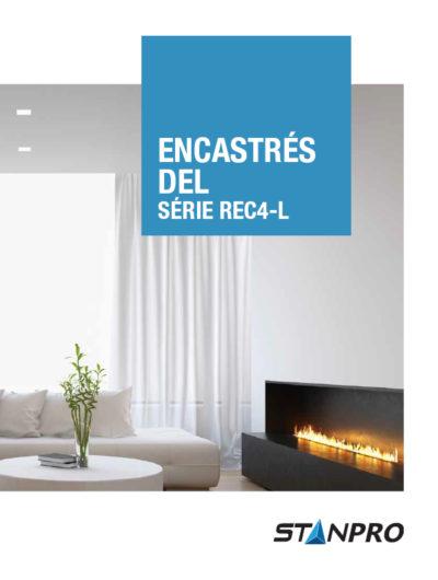 Brochure REC4-L