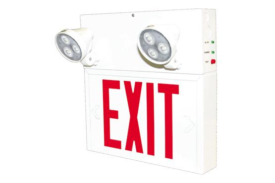 Easy Out – SPEXS-2L/SPEXS12-2L